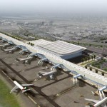 Dubai-airport_0